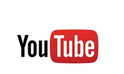 box_youtube